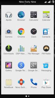 CleanKat Screenshot 3