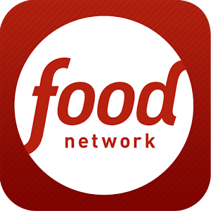 Download Food Network in the Kitchen App Apk