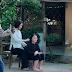 """Sau Phương Mỹ Chi, ca sĩ Thùy Dương tiếp tục cùng Nghi Đình làm """"nức lòng"""" khán giả trong MV mới"""