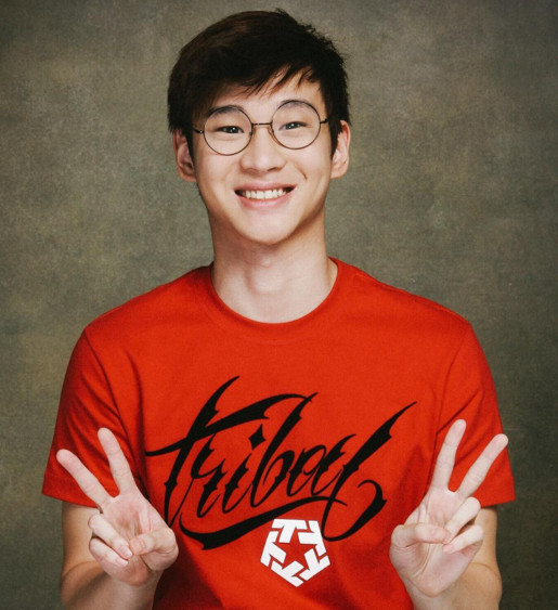 Richard Juan Scandal Leaked Online