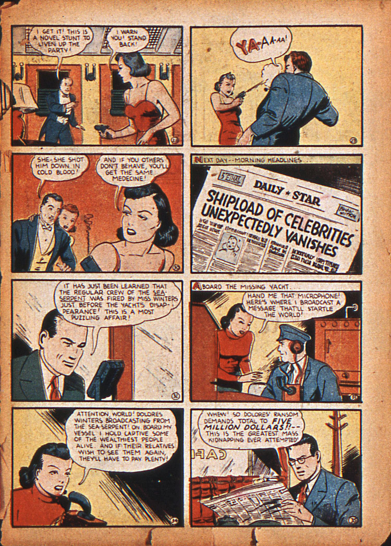 Action Comics (1938) 20 Page 7