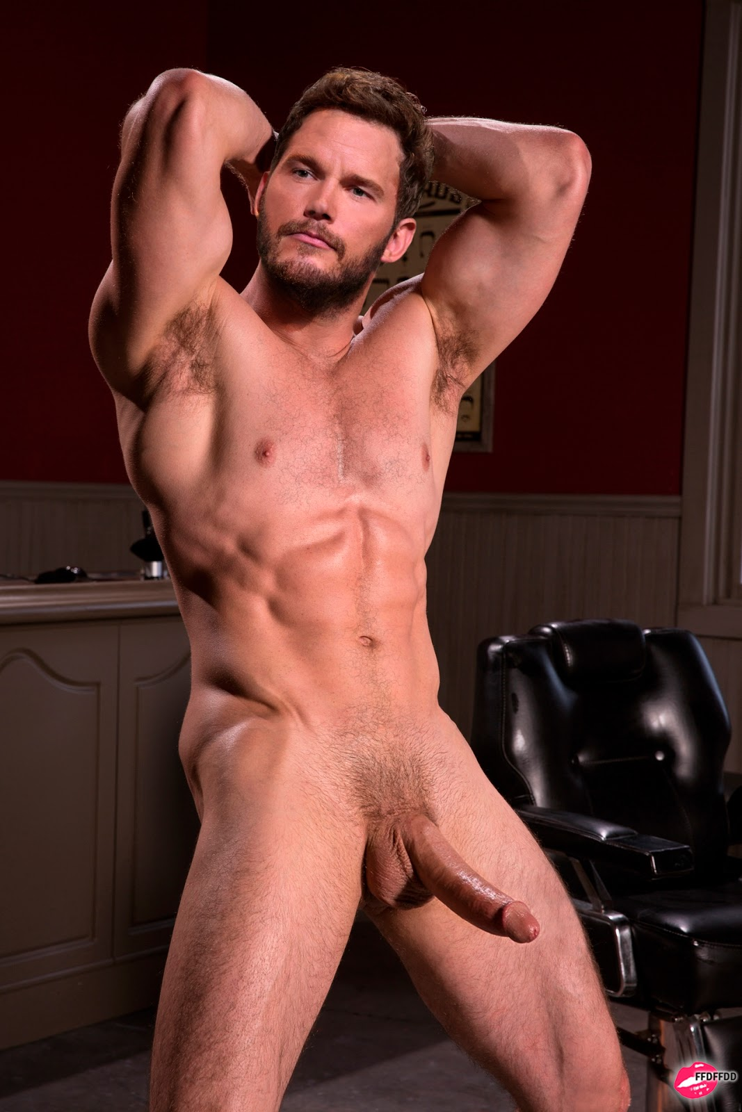from Rafael naked sward gay porn