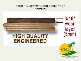 professional hardwood floor refinishing and installation los angeles