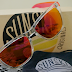 Review: SUNSKI Pink Originals Sunglasses