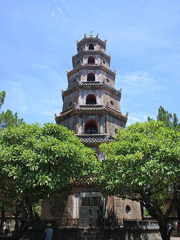 10 tempat wisata terbaik vietnam