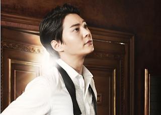 Moon Chae ha vinto e Lee Seung Gi datazione