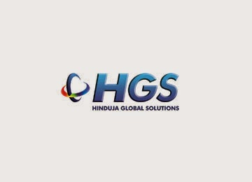 hgs-tomorrow-walkin-for-freshers-in-Bangalore