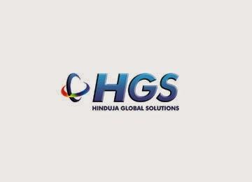 hgs-logo-feb-images