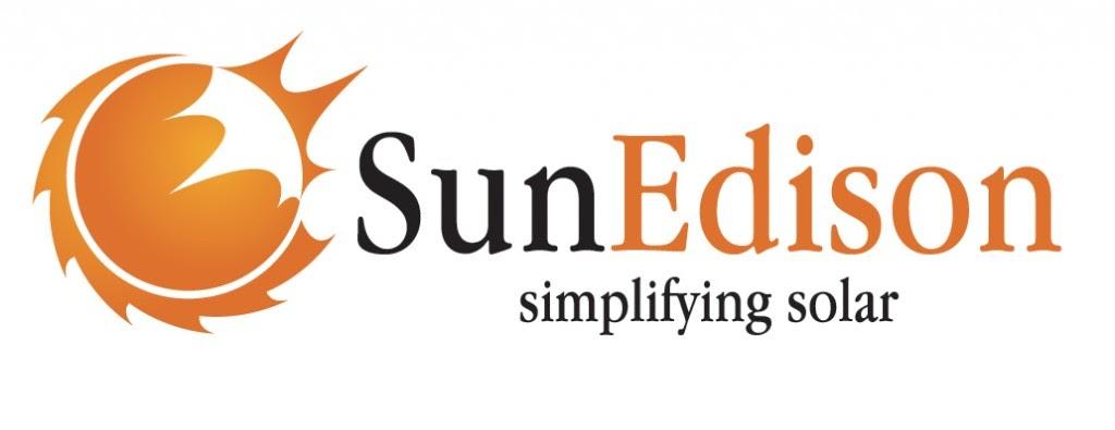 Sunedison News