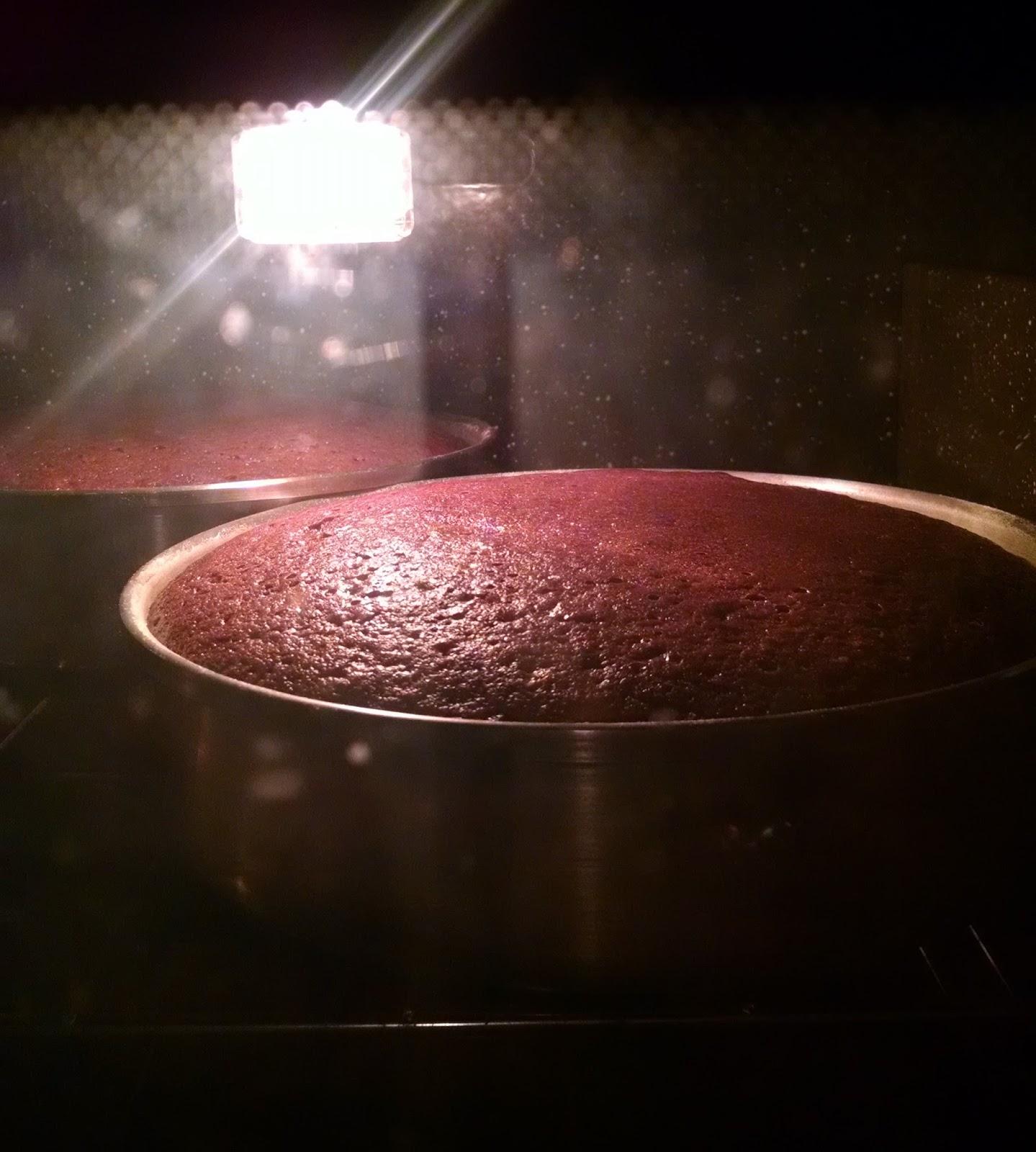 receita bolo de chocolate molhado, receita bolo de chocolate molhado, receita bolo de chocolate molhado, receita bolo de chocolate molhado, receita bolo de chocolate molhado, receita bolo de chocolate molhado, receita bolo de chocolate molhado, receita bolo de chocolate molhado, receita bolo de chocolate molhado, receita bolo de chocolate molhado, receita bolo de chocolate molhado,