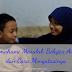 Memahami Masalah Belajar Anak dan Cara Mengatasinya