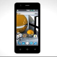 Evercoss Winner T 4G Quad Core 4G LTE Murah meriah