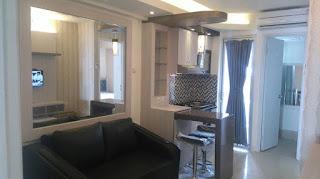 2+bedroom+apartemen+bassura+city