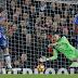 Hasil Liverpool 1-1 Chelsea Liga Inggris Tadi Malam Rabu 1 Feb 2017