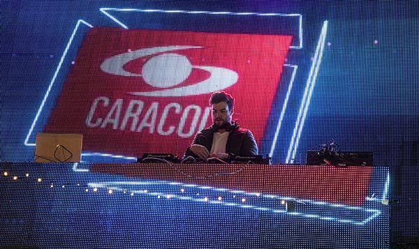 Caracol-Next-2017
