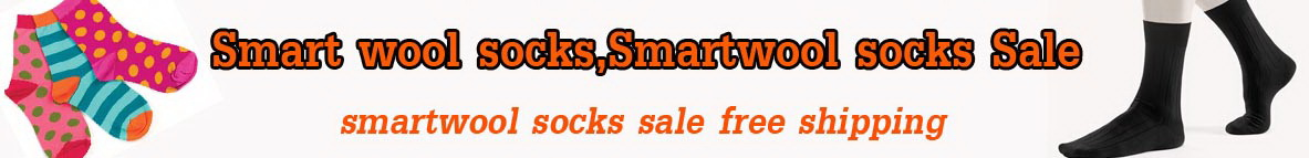 Smart wool socks,Smartwool socks Sale