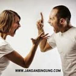 Setelah Pertengkaran Hebat,  Istri Pingsan Saat Suami Ngomong ini