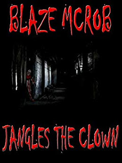 THE TALES OF JANGLES THE CLOWN