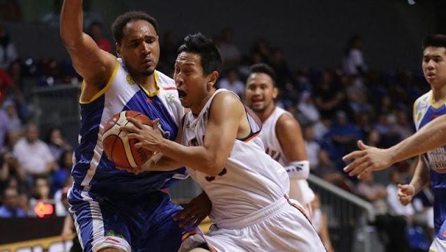 https://www.liga365.news/2018/05/timnas-basket-putra-akan-menguji.html