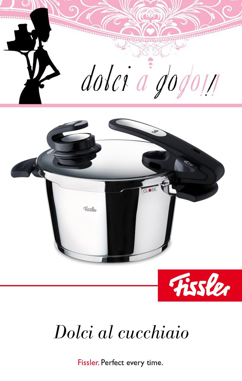 Cosa Cucinare Ad Agosto dolci a go go: dolci al cucchiaonuovo imperdibile contest!!!