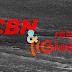Rádio Globo e CBN desativarão frequências AM em três importantes capitais brasileiras no dia 3 de setembro.