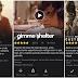 #Rapidinha da Netflix: Maio
