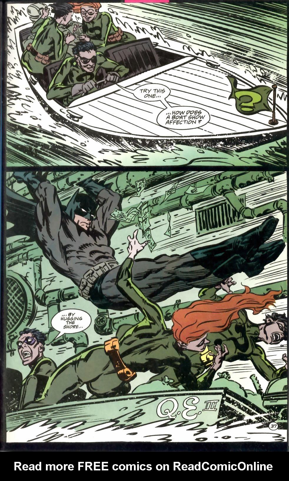 Detective Comics (1937) _Annual_8 Page 37