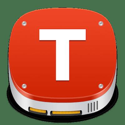 toshiba ntfs for mac download