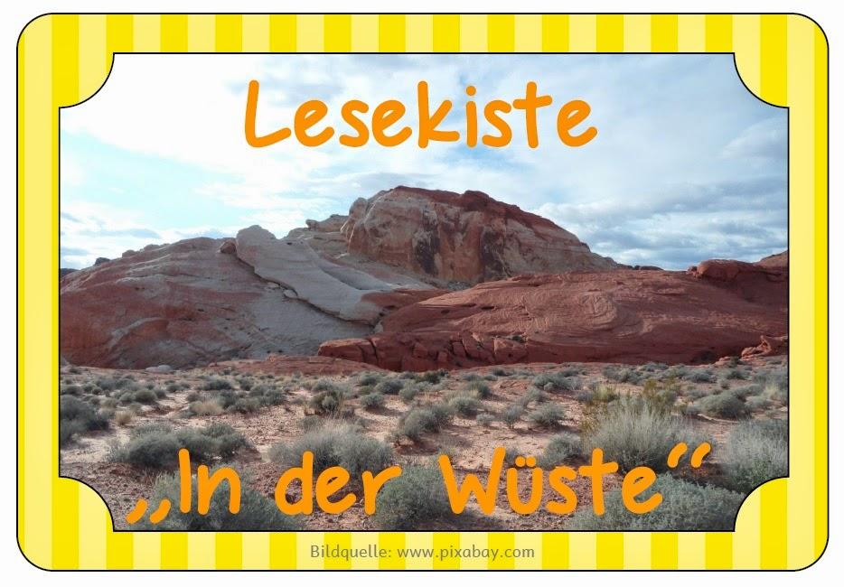 http://www.endlich1pause.blogspot.de/2014/05/lesedosen-wuste-und-raubkatzen.html