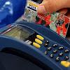 Berbagai Keuntungan Penggunaan Kartu Kredit yang Belum Kamu Ketahui
