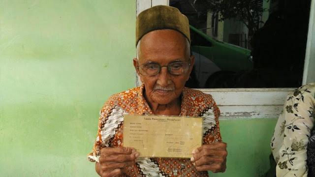 Pernah Jadi Donatur Pembelian Pesawat di Awal Kemerdekaan, DPR Dorong Garuda Hajikan Nyak Sandang