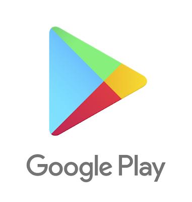 Google play store nova atualização