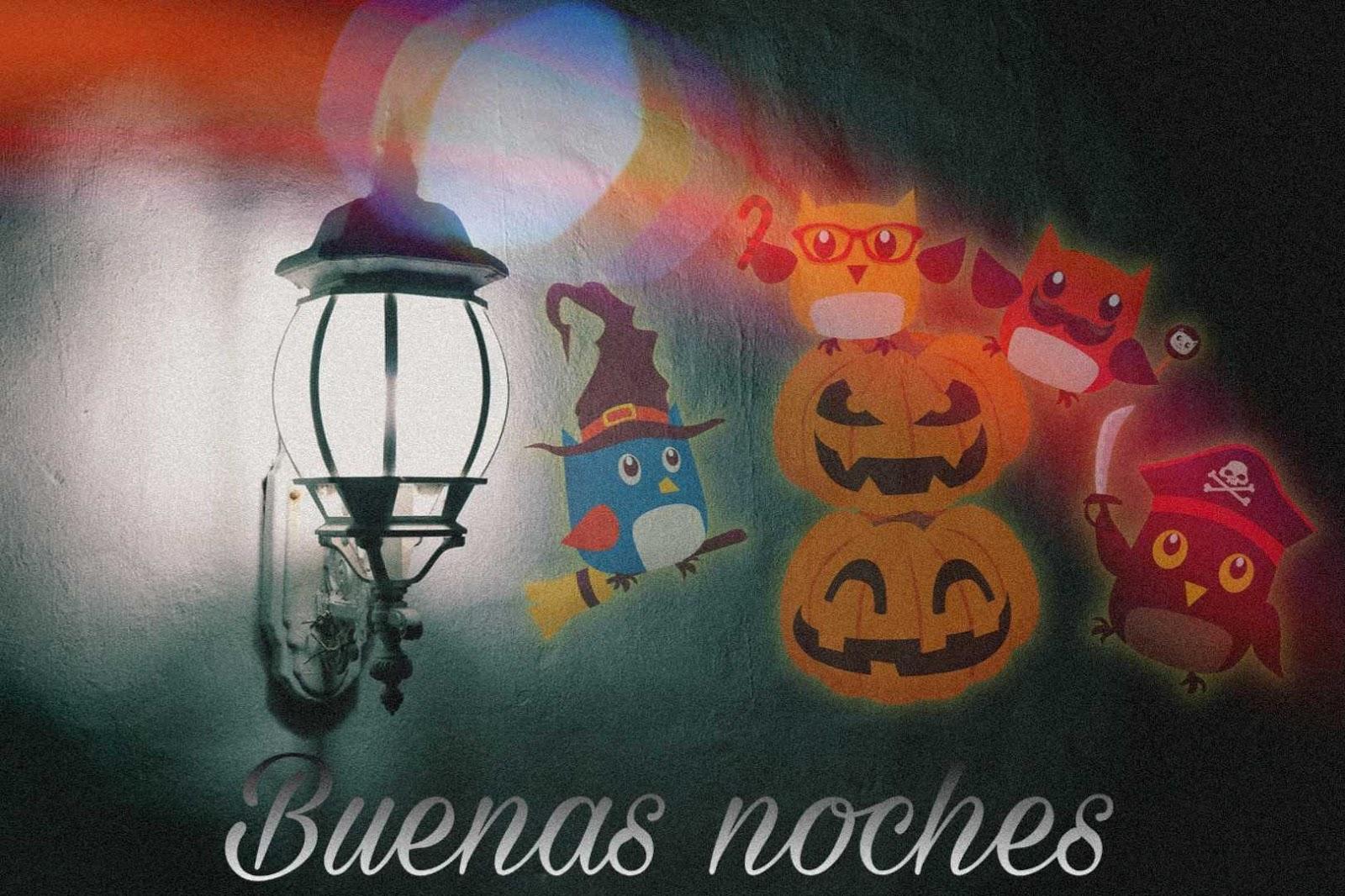 Imagenes De Buenas Noches La Mejor Colección