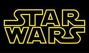 http://en.wikipedia.org/wiki/Star_Wars