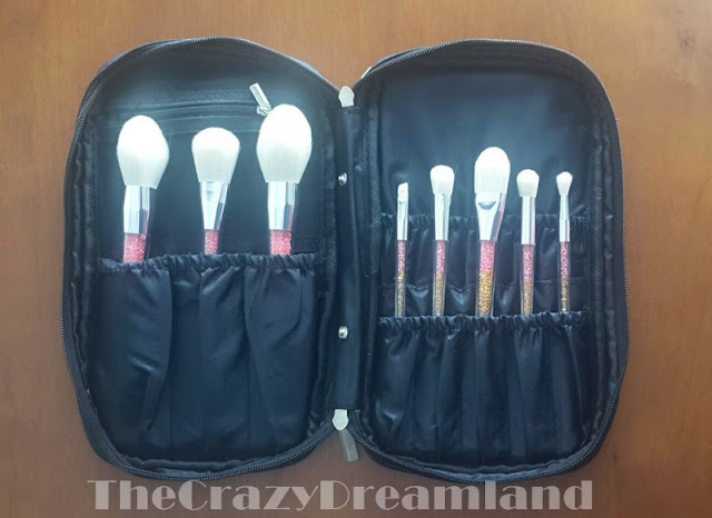 bag-brushes-zaful