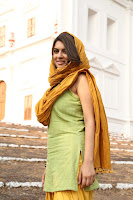 Hansika Photos from Mande Suryudu Movie TollywoodBlog