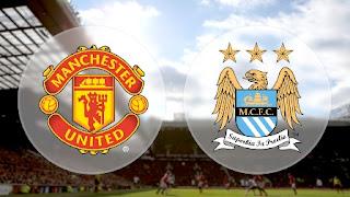 Derby Manchester: United Diunggulkan Menang