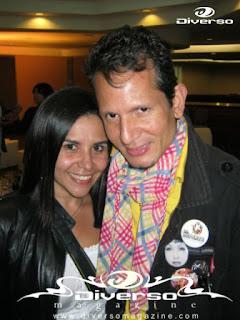 Carlos lenin np con mujer xvideoscom - 4 1