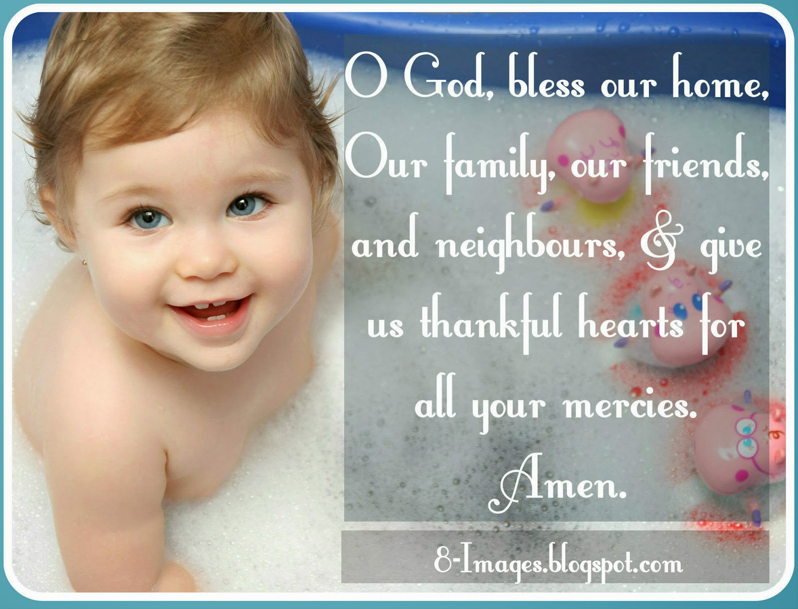 Pray For My Child Quotes: Household Prayers, Prayers For Newborn, Teaching Children
