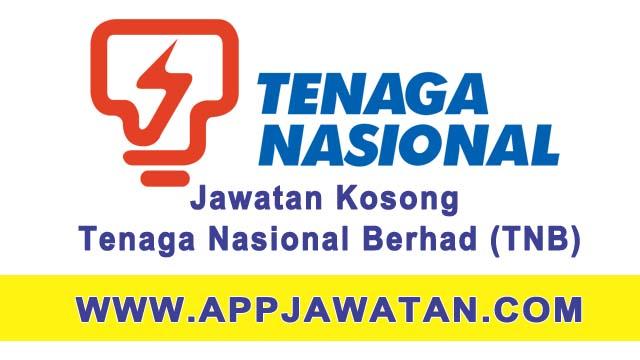 Skim Latihan 1Malaysia (SL1M) di Tenaga Nasional Berhad - 10 Mei 2017