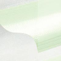 Соната 55 7256 зеленый металлик