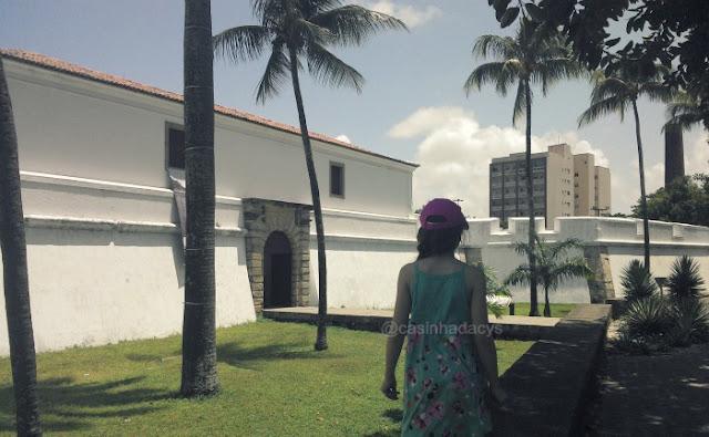 VI Congresso Nordestino de Institutos Históricos e o I Congresso Pernambucano de Institutos Históricos Municipais  Quando: de 5 a 7 de m