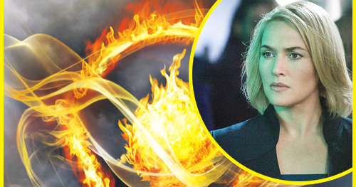 The Divergent Life: Kate Winslet Talks DIVERGENT to Total ...