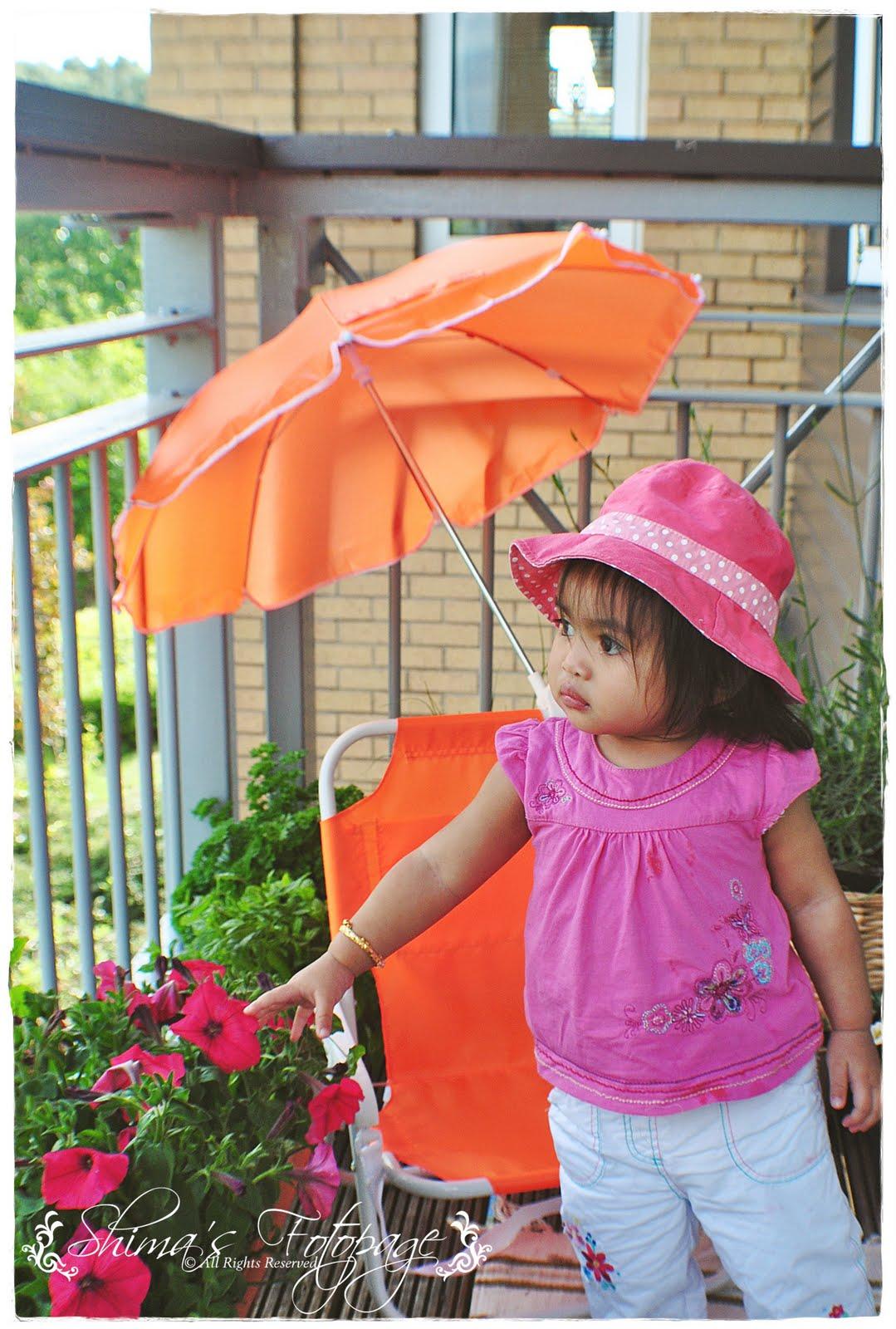 Kids Beach Chair With Adjustable Umbrella Ergonomic Egypt Mama Shop Papa Drop: Baby **really Cute!**