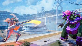 Nintendo Download, October. 17, 2019: A Ghastly Ship Sails Into Port