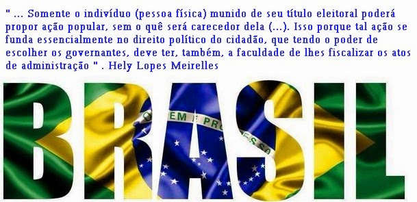 Hely Lopes Meirelles