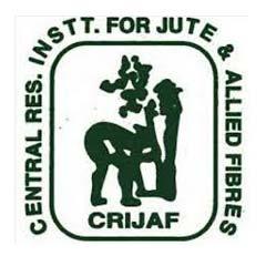 CRIJAF Recruitment