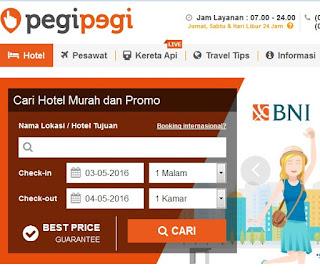 pegipegi-tempat-booking-hotel