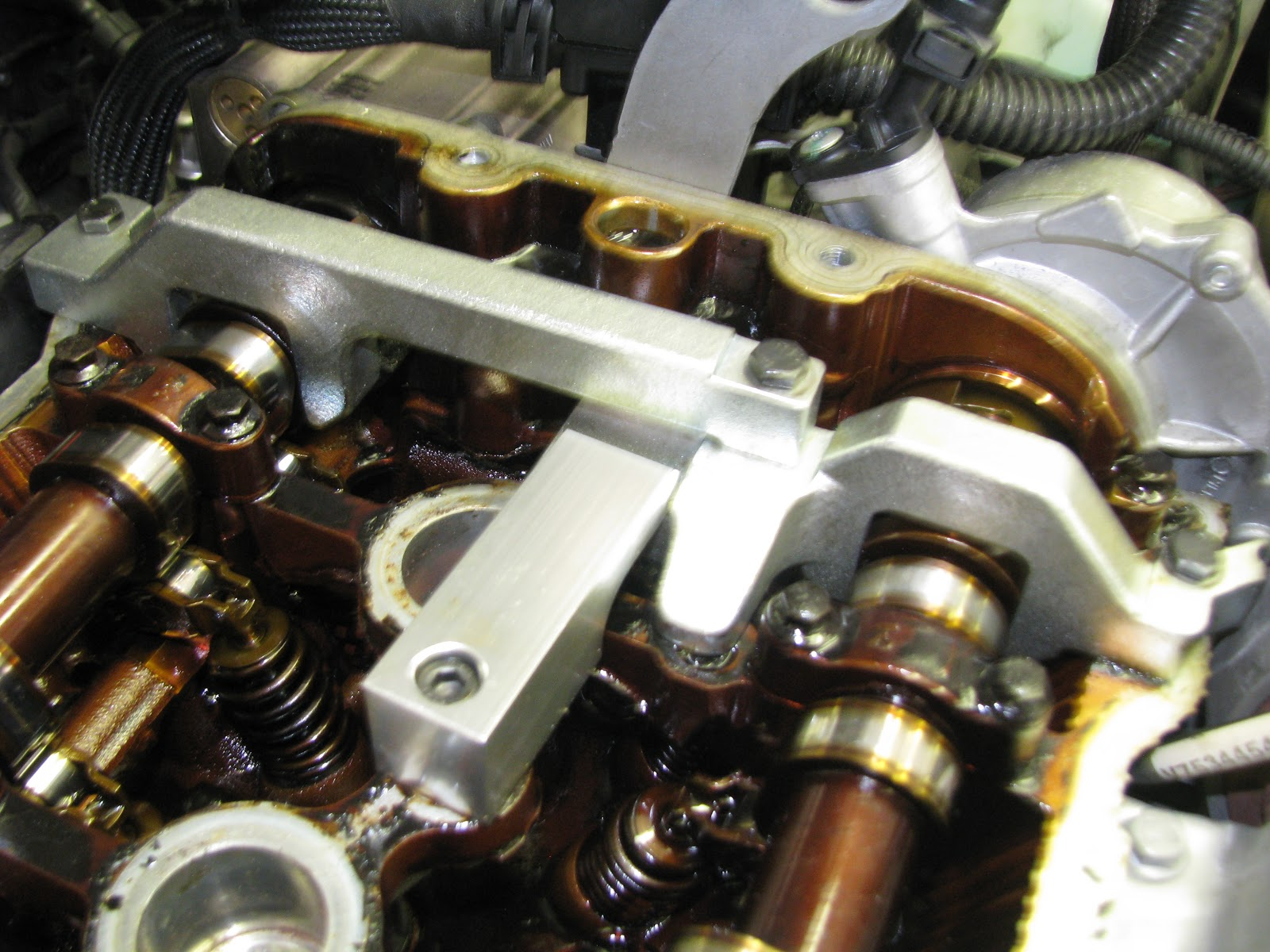 medium resolution of mini r56 engine diagram wiring library r56 camshaft gear mini cooper news feed mini cooper