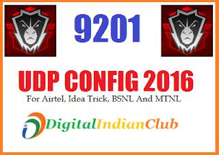 udp-9201-vpn-configs-2016